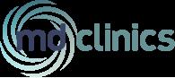 MD Clinics